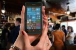 Top 10 Best Buy Nokia Lumia 640 for You