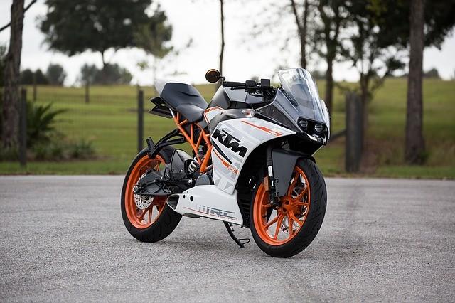Best Kawasaki