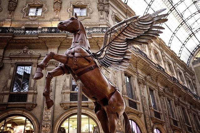 Top 10 Best Pegasus Beyblade