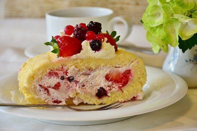 Best Pyrex Pie Plate