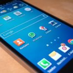 10 Best Battery For Galaxy S4