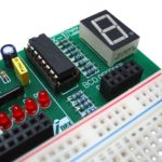 10 Best Buy Breadboard