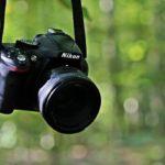 10 Best Buy Nikon D5200