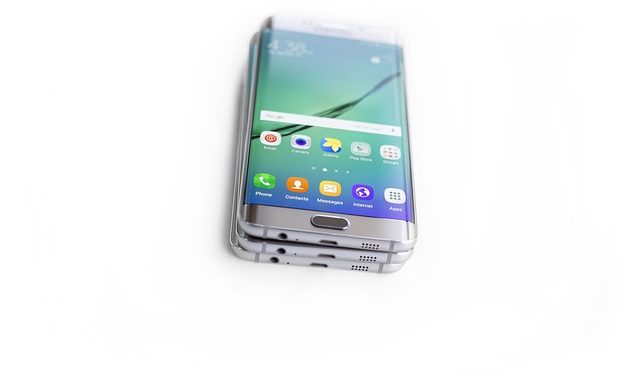 Best Galaxy S6 Edge Screen Protector