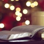 10 Best Reiki Books