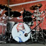 10 Best Ride Cymbal