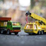 10 Best Toy Crane