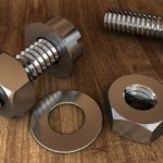 10 Best Tuner Lug Nuts