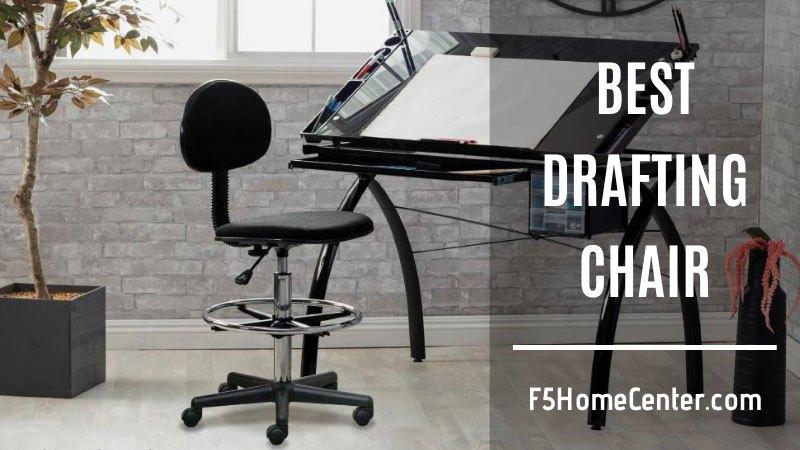best drafting chair