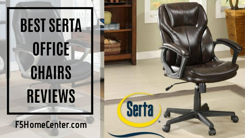 serta office chairs reviews